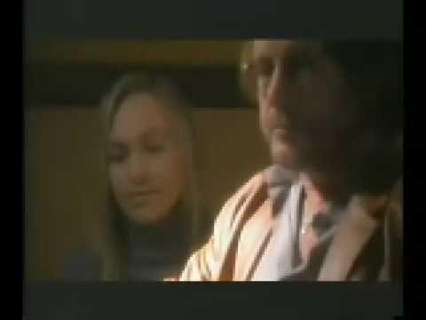 Warren Zevon - Keep Me In Your Heart  Discovering the dead men, part 1