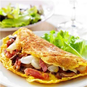Qu'est-ce qu'on mange ce soir ? Pas d'inquiétude ! Avec notre sélection, des menus faciles, rapides et équilibrés vous en avez pour un bon mois !