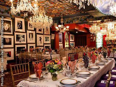 fine dining dupont circle washington dc. the mansion on o street washington d.c. weddings dupont circle wedding venues dc venue fine dining dc f