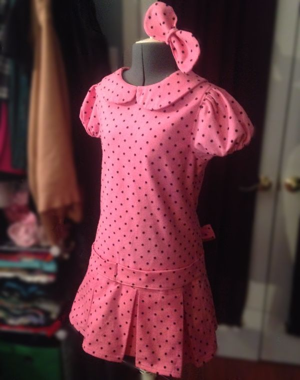 Image result for sally brown dress