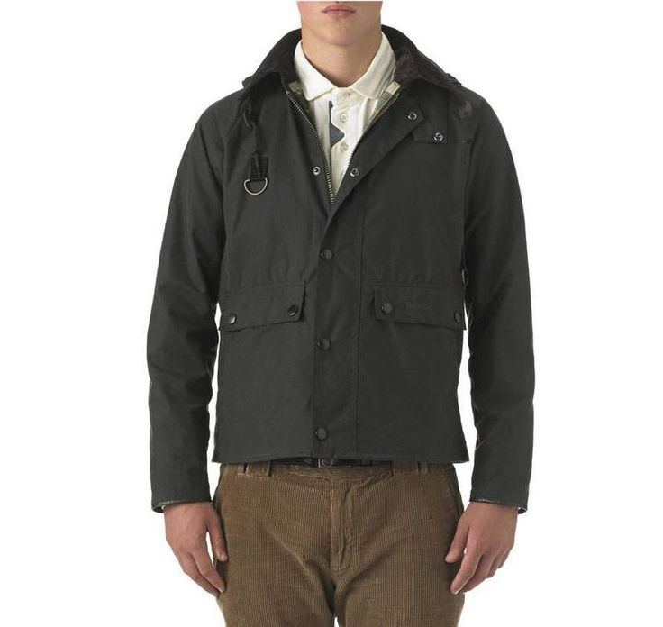 Barbour UK Outlet Shop Sale Latest Jackets For Men And Women, Barbour Was Founded In 1894 And Headquartered In South Shields. Free Shipping!