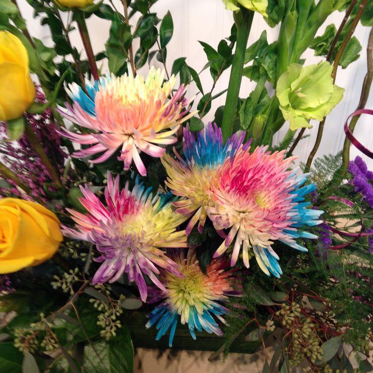 66 Best Flower Arrangements Images On Pinterest 15 Years