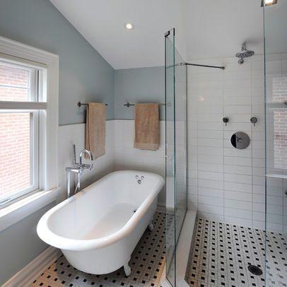 11 Best Bath Images On Pinterest