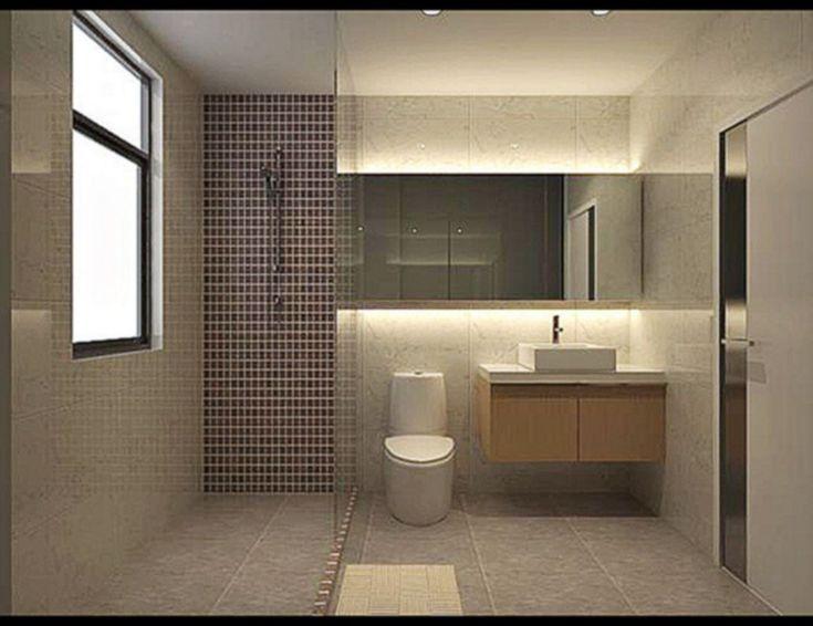 Best 25+ Minimalist Bathroom Design Ideas On Pinterest