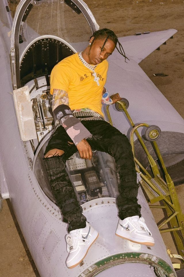 Pin By Pro Raze Celebhub On Travis Scott X Pro Raze Travis Scott Fashion Travis Scott Wallpapers Kylie Travis