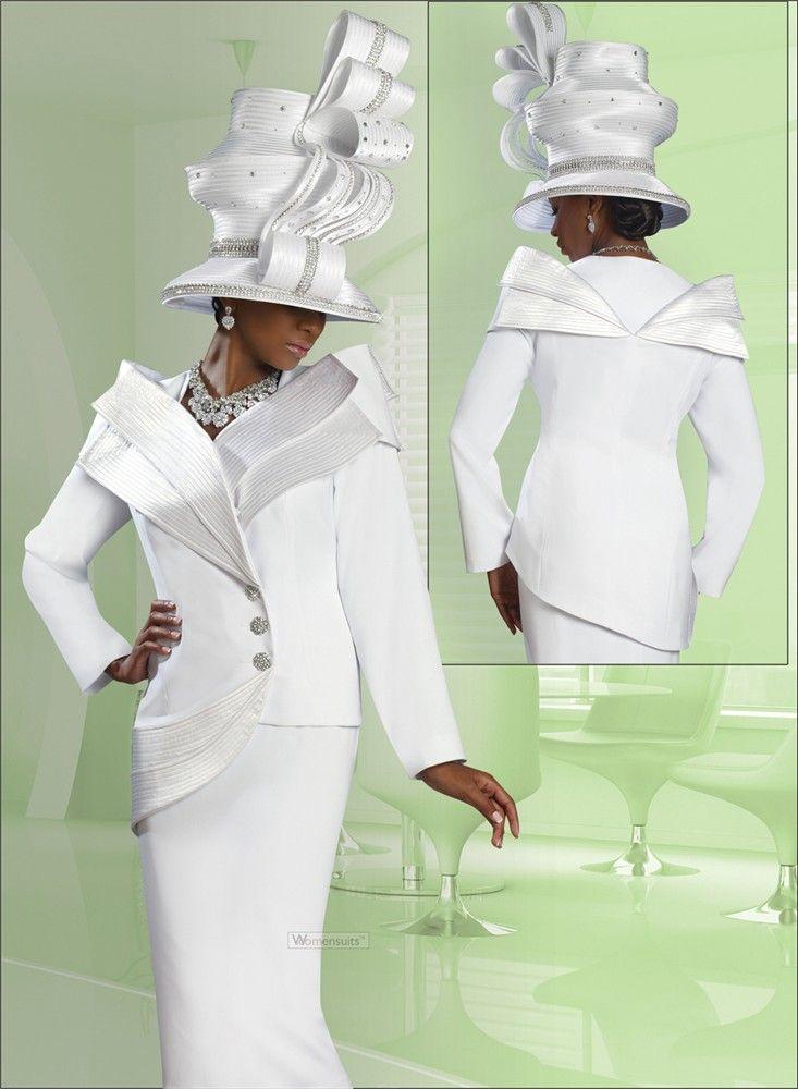 1st lady church hats - Google Search