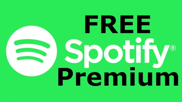 Spotify Premium MOD APK v8.4.37.571 Beta Spotify is now free on mobile and tablet. Listen to the right music, wherever you are.