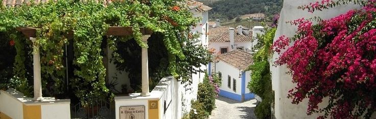 Renting a house #apartment #finder #dallas http://apartments.remmont.com/renting-a-house-apartment-finder-dallas/  #renting a house # Private house renting in Portugal Hello, bem-vindo, welcome! I'm Sofie and I have done a selection of handpicked, beautiful and original holiday houses and apartments in Portugal. This is the right choice if you want to experience the real Portugal. From one room to houses accomodatin up to 24 persons, all the houses on this website are visited and controled…