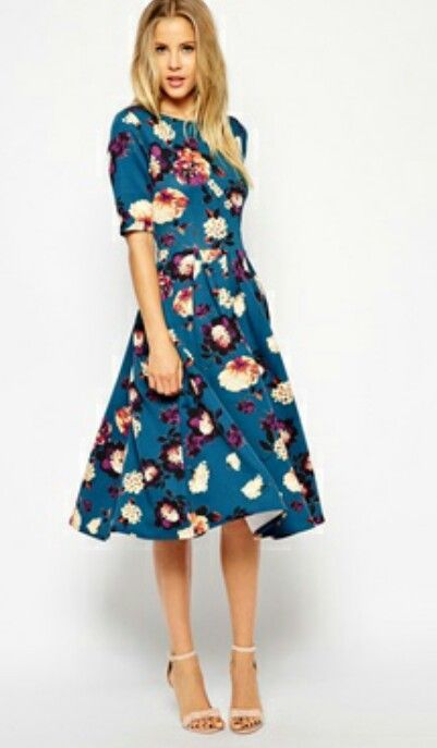 1000+ images about LuLaRoe on Pinterest | Amelia Dress