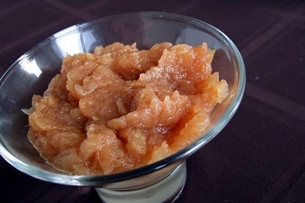 traditional sephardic rosh hashanah menu