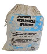 Soapnuts Ecologicial Washing