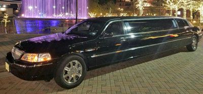"""""""SNG LIMOS"""" Airport Transportation, 24 hr Limo Service Spring Houston Tx http://www.snglimos.com/airport-limo-service-austin-texas.php #airport_houston #airport_transportation_houston#airport_transportation_houston_Tx"""