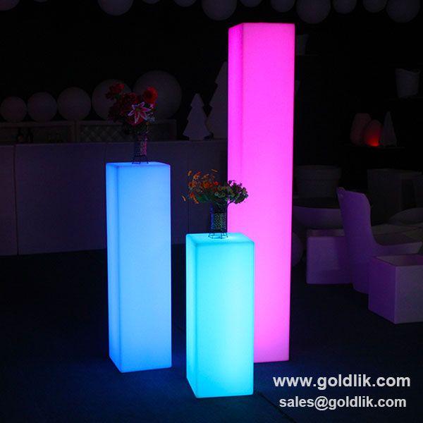 pls lighting products. wedding decoration pillars,light festival ornaments,hall lighting decor,pls contact us sales pls products