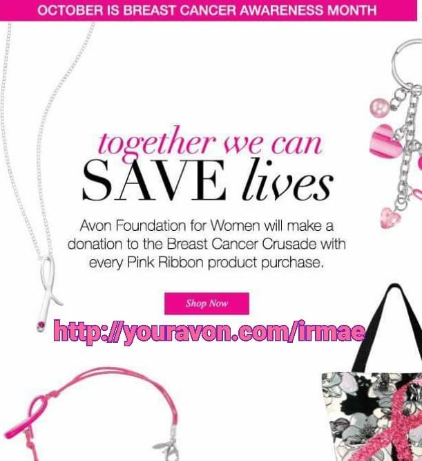 breast cancer donation paper ribbons You'll also find essential pink ribbon-inspired products such as pins, stationery, pens, and related items to hand out during national breast cancer awareness month and corporate wellness fairs or community events.