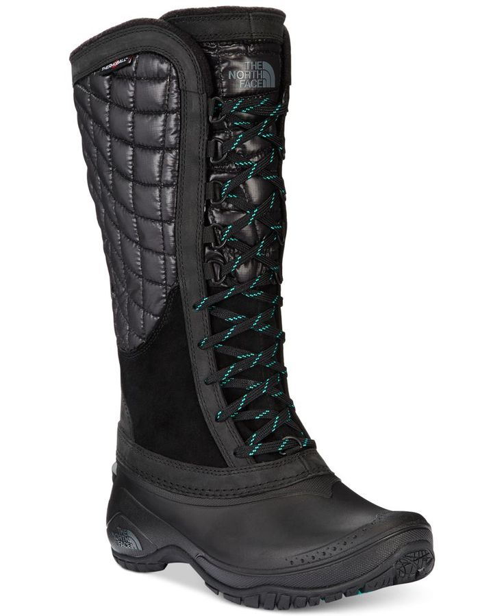 the s thermoball utility boots shops