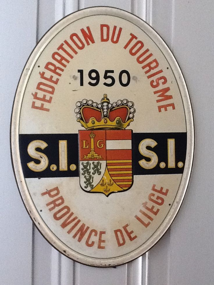 211 best images about vintage sign on pinterest for Chambre belge des traducteurs