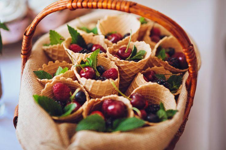 #bohemian, #rustic wedding, #sweet table