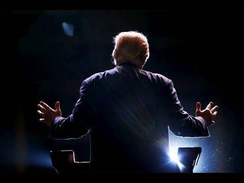 RS Notícias: Trump e sua turma do barulho