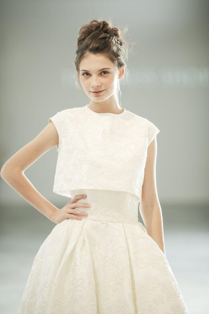 Bellte 006 | ウェディングドレス・二次会ドレスのレンタルはドレスショップ