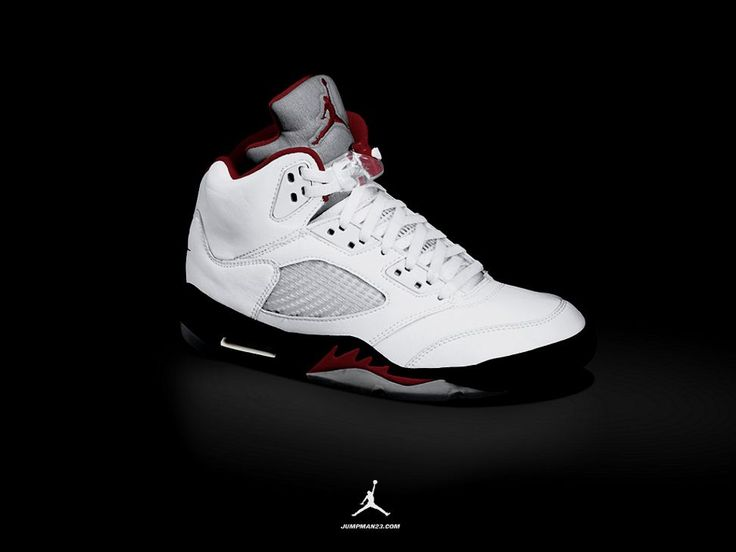 It's time for your little one to shine in a sparkling pair of Air Jordan  Shoes