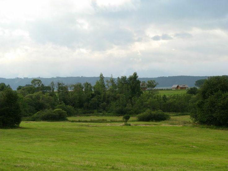 Slovenský raj itt: Slovakia