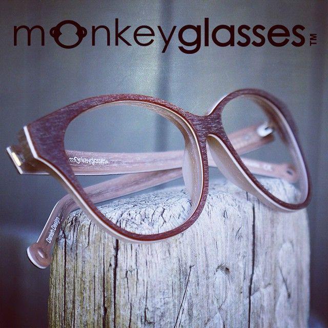 Monkeyglasses Instagram