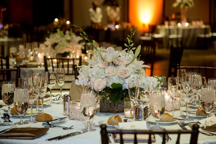 Victorian-inspired wedding reception Table setup & 9 best Wedding Inspiration: Victorian-style Reception images on ...