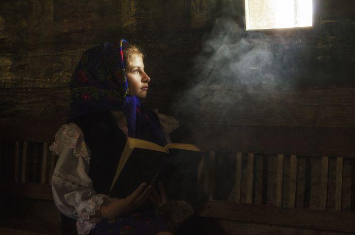 Fotografia utilizatorului Raul Craioveanu din categoria Fotografia de portret a fost realizata cu Nikon D5100