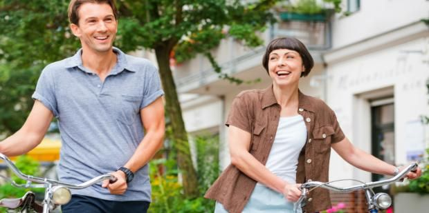 12 Questions You Must Ask When You're Dating After 40 | Lianne Avila | YourTango