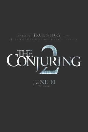 Grab It Fast.! Regarder The Conjuring 2: The Enfield Poltergeist Online free…