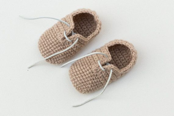 Crochet Toddler Shoes,Crochet Baby Shoes,Lazy Shoes,Shower Gift,New…