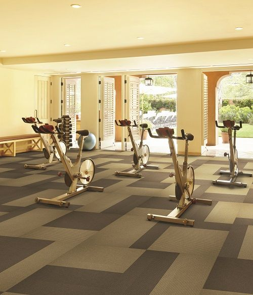 Cork Flooring High Humidity: Best 25+ Composite Flooring Ideas On Pinterest