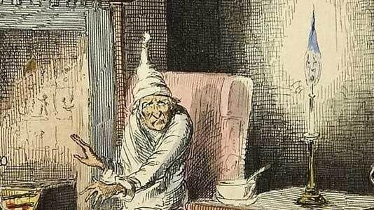 [DIÁRIO DE LEITURA] Histórias de Fantasmas #6