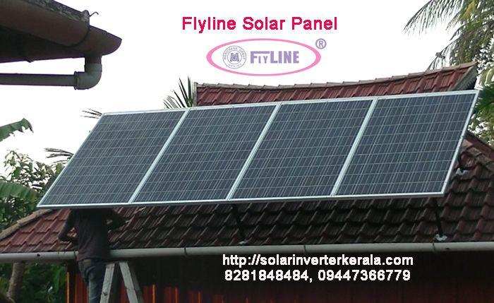 Pin By Murickens Group On Solar Kerala Solar Solar Power House Solar Inverter