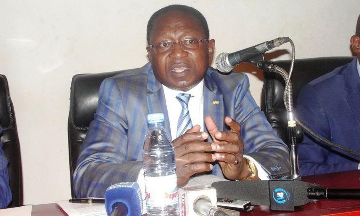 Cameroun - Jeux Olympiques 2016 : Tout est fin prêt selon Bertrand Mendouga de la Fecaboxe - http://www.camerpost.com/cameroun-jeux-olympiques-2016-fin-pret-selon-bertrand-mendouga-de-fecaboxe/?utm_source=PN&utm_medium=CAMER+POST&utm_campaign=SNAP%2Bfrom%2BCAMERPOST