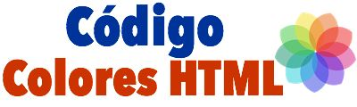 Código de color HTML #004369