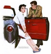 Retro. La moda retro se refiere al uso de estilos que hicieron furor en décadas pasadas y que vuelven con todo en la actualidad. Minifalda, plataformas, anteojos con marcos puntiagudos, pantalones oxford, son algunos de los looks que pueden ir dentro de un vestuario retro.