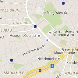 Figurstudio - Kosmetikstudio - Schlankheitsstudio, Wien 3. Bezirk (landstraße) Wien - Akne   Hotfrog Österreich