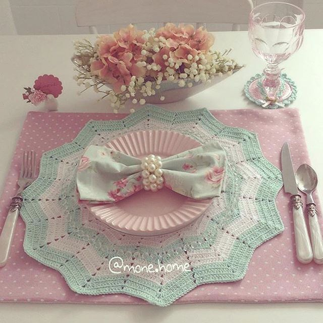 Good Afternoon! Lunch time! Boa tardeee! #mesaposta com #sousplat da #coleção…