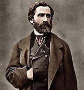 DON CARLOS (Don Carlo) von Giuseppe Verdi im Staatstheater Cottbus