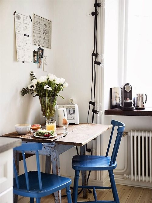 with-grace-and-guts: …{http://myscandinavianhome.blogspot.com}