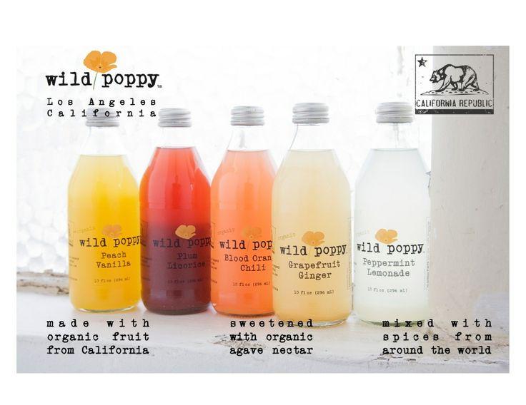 113 best Fruit label design images on Pinterest Products, Package - fresh blueprint cleanse hpp