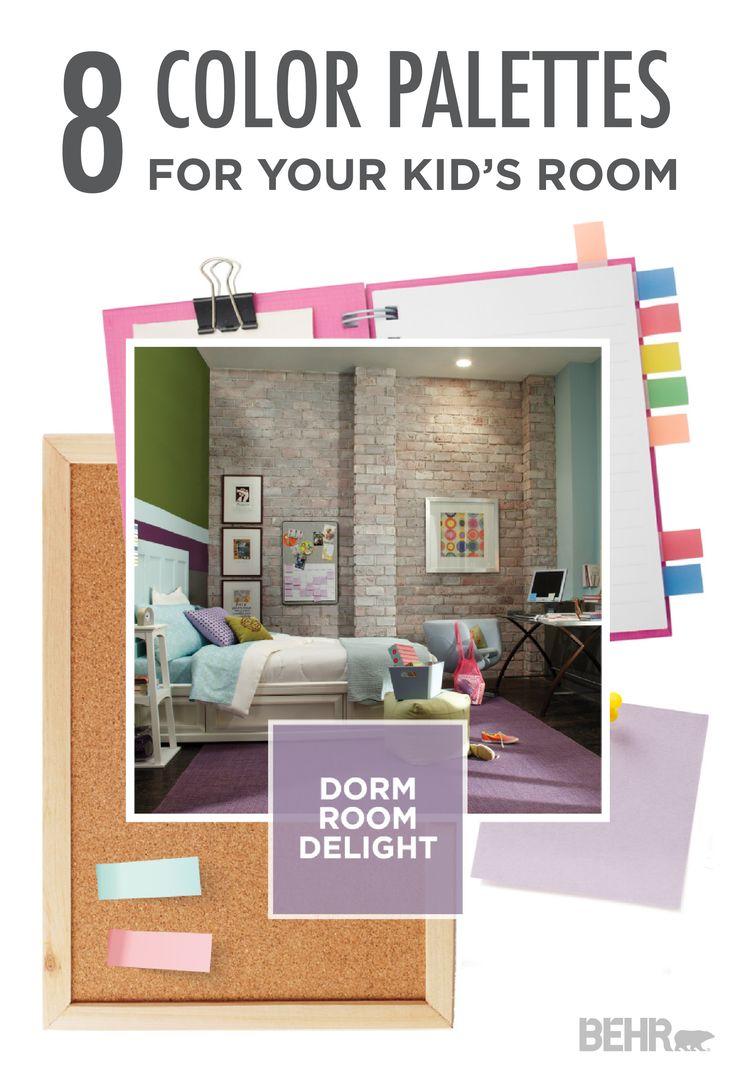77 best Kids Rooms images on Pinterest Kids rooms Big boy