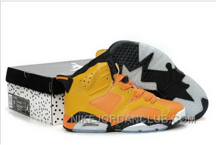 http://www.nikejordanclub.com/get-2012-new-air-jordan-6-vi-retro-mens-shoes-yellos-orange.html GET 2012 NEW AIR JORDAN 6 VI RETRO MENS SHOES YELLOS ORANGE Only $94.00 , Free Shipping!