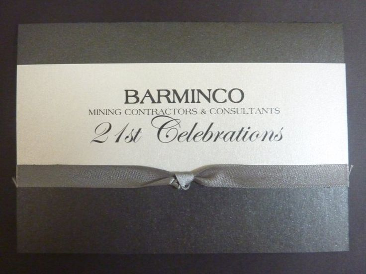 Barminco