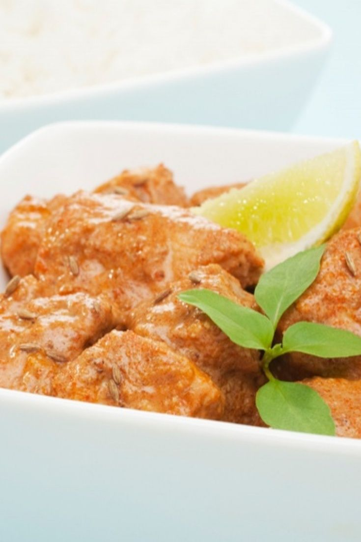 Here is a traditional Bengali recipe for chicken curry...