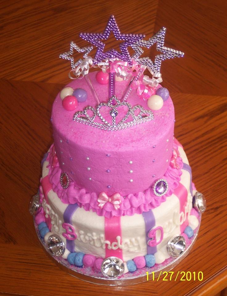 29 best Ideas images on Pinterest Birthday ideas Princess