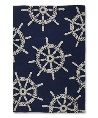 coastal theme rugs white nautical prod blue samextra and star sea ar sealife rug decor hf