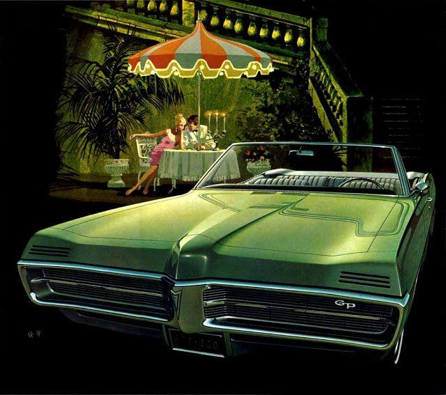 Best 25 Pontiac Grand Prix Ideas On Pinterest Pontiac