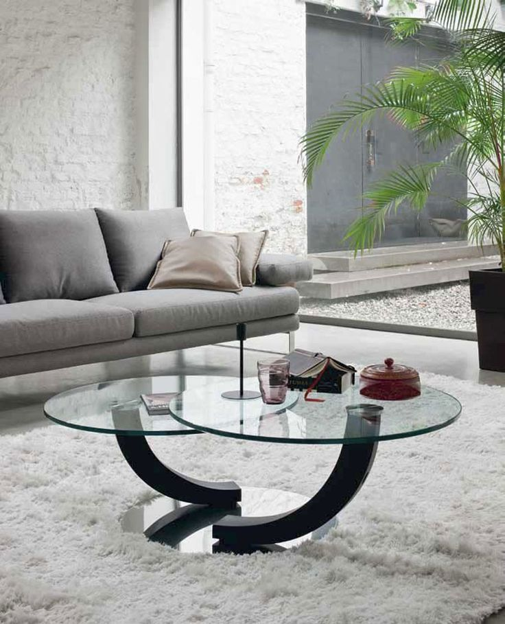 Misura Has Contemporary And Designer Tables Chairs Bedrooms Sofas Bookcases